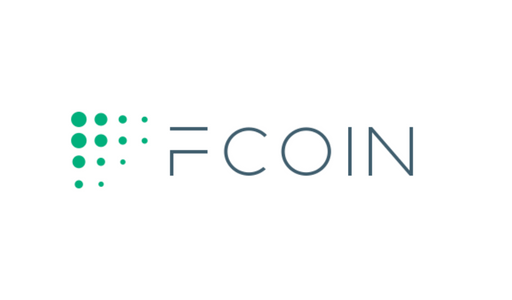 FCoinに関する張健氏(FCoin創設者|HuoBi元CTO)Q&A
