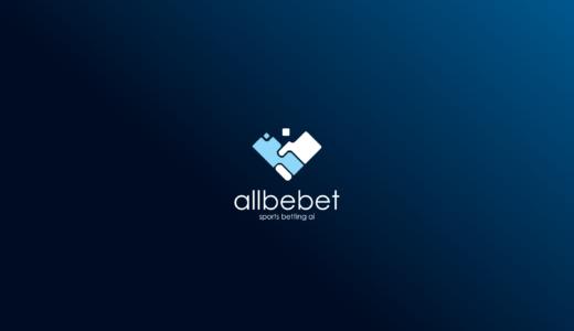 AIとブロックチェーン技術を使用したスポーツとゲーム業界のインフラストラクチャプロジェクト「Allbebet」がCoinealでIEO