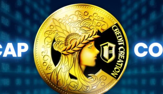 アダルト市場再編を目指すCAP COINが大阪でミートアップ開催!