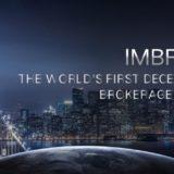 ImBroker